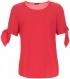 &Co &Co blouse