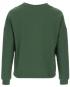 Elvira Collections Elvira sweater