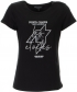 Elvira Collections Elvira T-shirt Royale