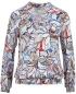 Enjoy Womenswear Enjoy blouse