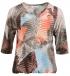 Enjoy Womenswear Enjoy shirt