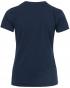 Enjoy Womenswear Enjoy T-shirt