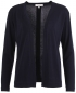 Enjoy Womenswear Enjoy vest