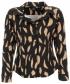 FOS Fashion FOS blouse Louise