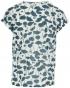 FOS Fashion FOS T-shirt Tienus