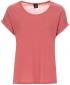 FOS Fashion FOS T-shirt
