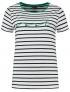 Gafair  Gafair T-shirt
