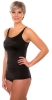 Magic Bodyfashion Magic Bodyfashion Luxury Camisole