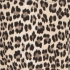 Musthaves Musthaves jurk Leopard