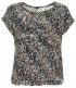 NED NED blouse