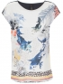 NED NED T-shirt bies