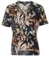 NED NED T-shirt Ralio