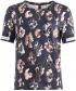 NED NED T-shirt