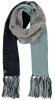 Sarlini Gebreide sjaal