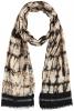 Sarlini Sjaal met gevlekte print