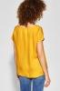 Street One Street One blouse