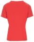 Zoso Zoso T-shirt