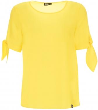 &Co blouse