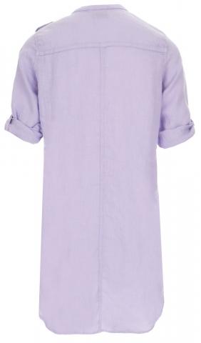 Dreamstar blouse