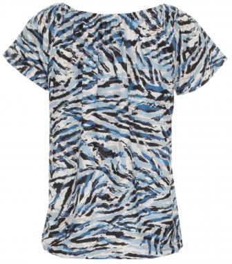 Dreamstar T-shirt