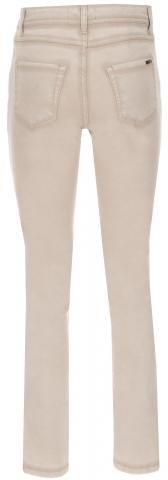 Elvira jeans