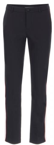Elvira pantalon bies