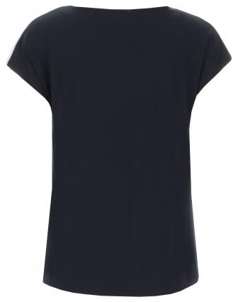 Elvira T-shirt bies