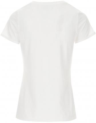 Elvira T-shirt