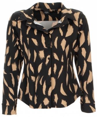 FOS blouse Louise
