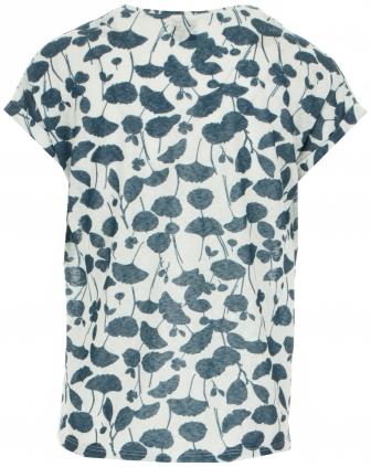 FOS T-shirt Tienus