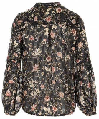 Freequent blouse