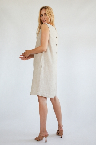 Freequent jurk
