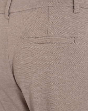 Freequent pantalon
