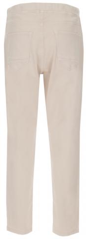Gafair pantalon