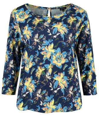 Gafair shirt