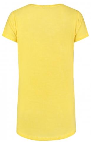 Gafair T-shirt