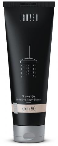 Janzen Shower Gel