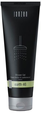 Janzen Shower Gel