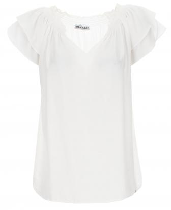 Maicazz blouse