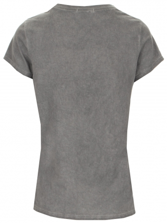 Musthaves T-shirt
