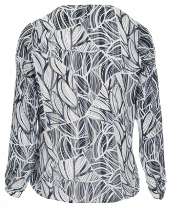 NED blouse