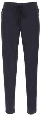 NED pantalon travel