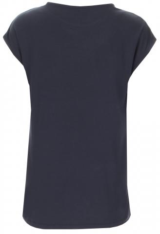 NED T-shirt bies