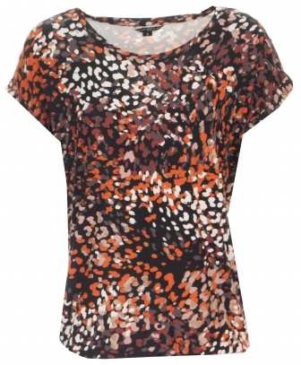 NED T-shirt Brisia