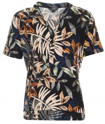 NED T-shirt Ralio