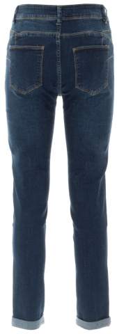 Norfy jeans Slim jeans