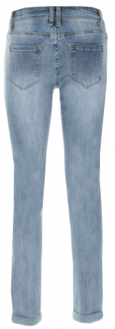 Norfy skinny jeans