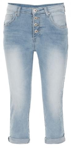Place du jour jeans 3/4