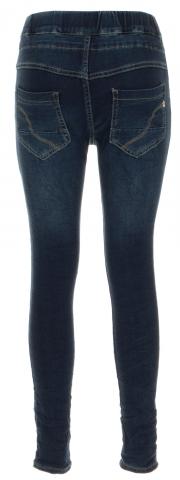 Place du jour jeans