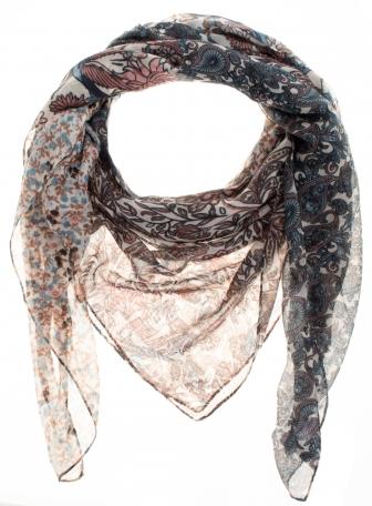 Sarlini sjaal